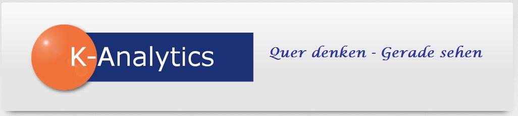 k-analytics.de